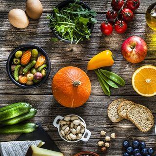 Principios activos en Tratamientos Capilares: Vitaminas, Productos naturales y de origen animal