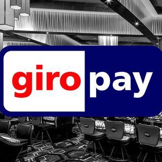 Folge 22: Wie funktionieren GiroPay Online Casinos?