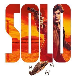 Special Report: Solo - A Star Wars Story (2018)