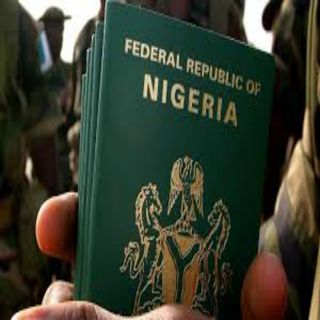 Breaking News: U.S. Is Enforcing Visa Restrictions On Those Who Sabotage Democracy In Nigeria.