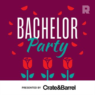 Ashley Iaconetti and Jared Haibon on Their Relationship Journey and Their Favorite Moments From This Season of 'Bachelor in Paradise' | Bach