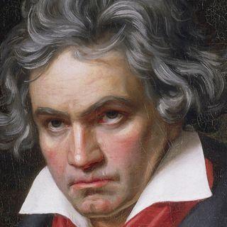 Scoprire Beethoven: intervista a Michele Girardi