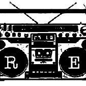 RE: Radio Episode 2 (O.A.D. 27/03/13)