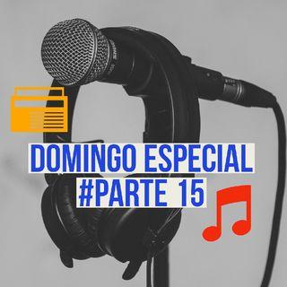 DOMINGO ESPECIAL- Seleção com as MELHORES Musicas 2021-#Parte 15