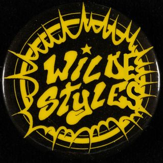 Wilde Styles