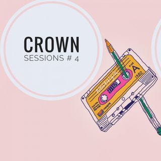 Crown Sessions #4: Fiona Apple / Jonsi / Laura Marling / The Streets... - Propaganda - s03e30