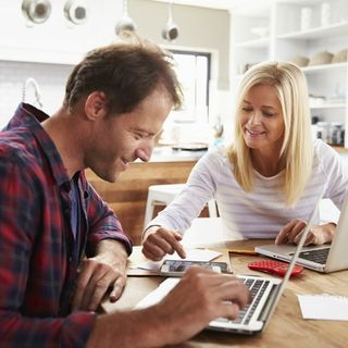Instant Decision Payday Loans- Quick Source to Get Cash Easily during Emergency