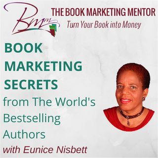 Book Marketing Secrets from The World's Bestselling Authors