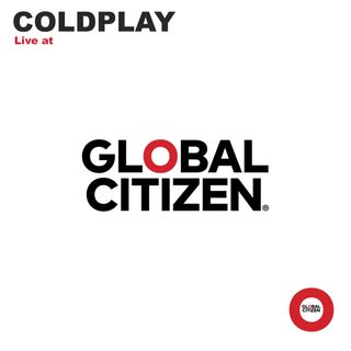 Coldplay - Live at Global Citizen - Full Concert - Full Show