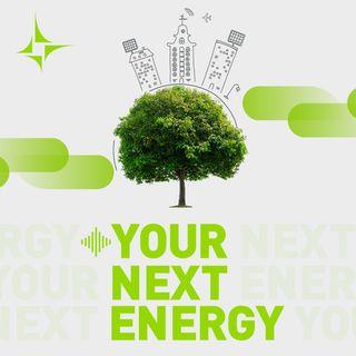 Il prossimo futuro delle energie rinnovabili