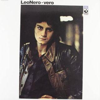 Leo Nero - La discesa nel cervello