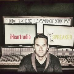 The Brock Lawley Show [11/16/14]