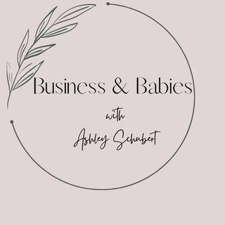 "Episode 54 - ""Motherhood through Foster Care"" with Tonya Ratliff"
