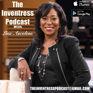 Episode 8 - Speaking it into existence and finding necessary time to unwind.