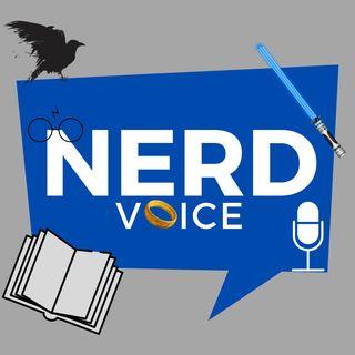 Nerd Voice - Ep. 2 - The Fandom Menace (o fandom tossici e dove trovarli)