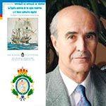 H files 16 - Conferencia 'Las invencibles de Inglaterra y los ataques al imperio español' en la RAH por José Alcalá-Zamora y Queipo de Llano