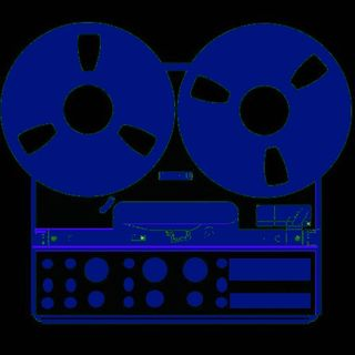 Piero Cossu DJ Set Volume 13 Nudisco