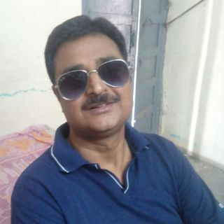 Kahi Door Jab Din Dhal Jaaye