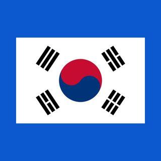 Ep. 44-Corea del Sud