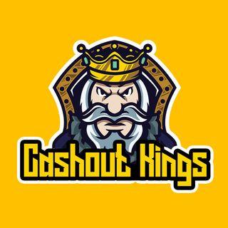 Cashout Kings DFS