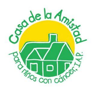 La Casa de la Amistad, un lugar lleno de amor que apoya a niños con cáncer de escasos recursos