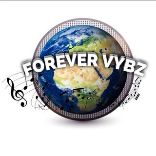 Lover Rock & More with DJNR of ForeverVybz