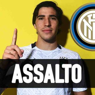 Tonali, ora l'Inter va all'assalto. Cellino conferma, la Juve si sfila