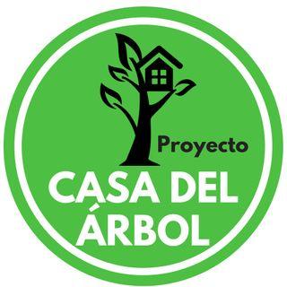 Proyecto Casa del Árbol