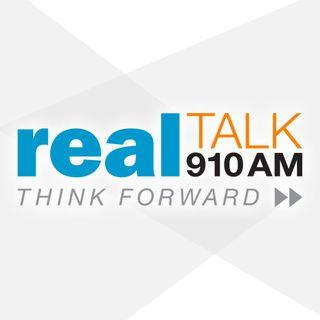 Real Talk 910AM