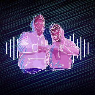 Cose a Caso #4 - Parliamo di Cultura Rap e MixTape con VinzTurner e RDSBD