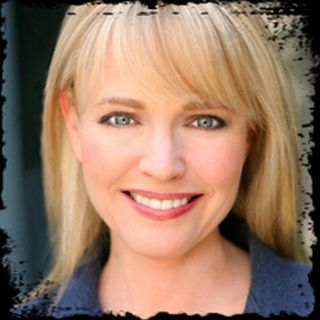 LISA WILCOX is an actress best known for being in Nightmare On Elm Street plus TV work such as General Hospital.