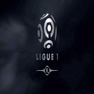 Allons enfants de la Ligue 1