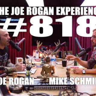 #818 - Mike Schmidt