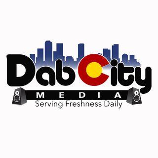 Dab City Radio