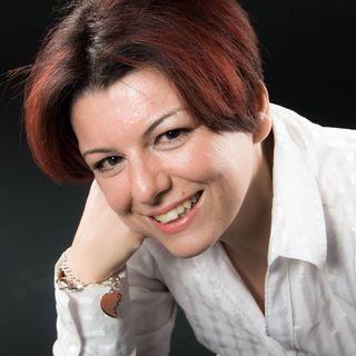 INTERVISTA DANIELA BILELLO - FORMATORE COUNSELOR & PROBLEM SOLVER STRATEGICO