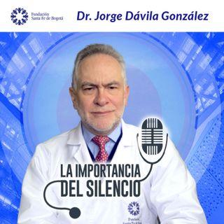 #5. La importancia del Silencio en los espacios médicos