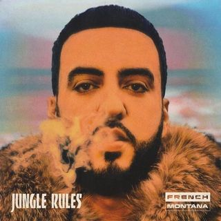 Unforgettable - French Montana (feat. Swae Lee) [8D]
