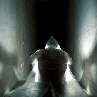 Die Flüsterer - Vom Erfolgsmenschen zum Kindermörder