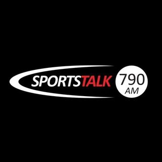 SportsTalk790 Interviews