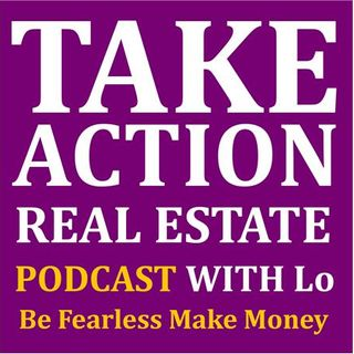 The Mindset of a Successful Real Estate Investor