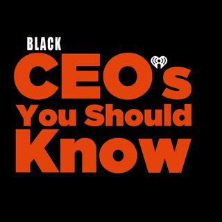 Black CEOs You Should Know - Renee Singleton