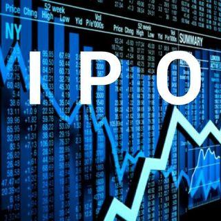 Bad Domestic Fiscal Policy = NO IPO's