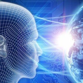 AI Building AI +