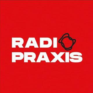 Radio Praxis
