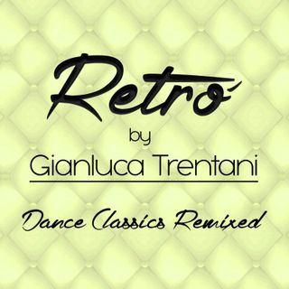Ep.21 #House Collection 24k vol.3 by Gianluca Trentani