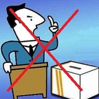 Tornare al non expedit: per un cattolico oggi non ha più senso andare a votare