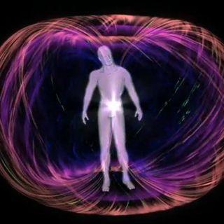 Il potere delle parole - La vibrazione