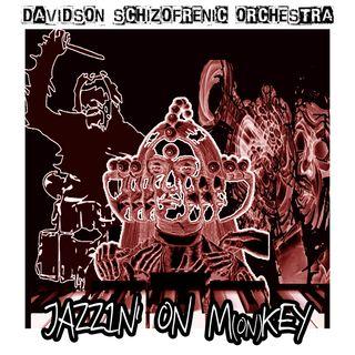 Jazzin' on M(on)key