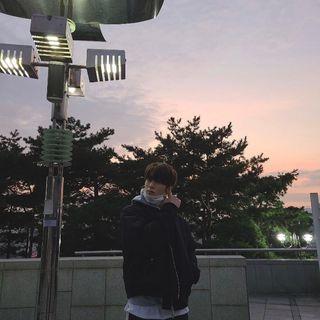 Cover  JAEHYUN - I Like Me Better (Lauv)