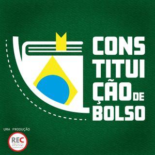 Trailer em Português